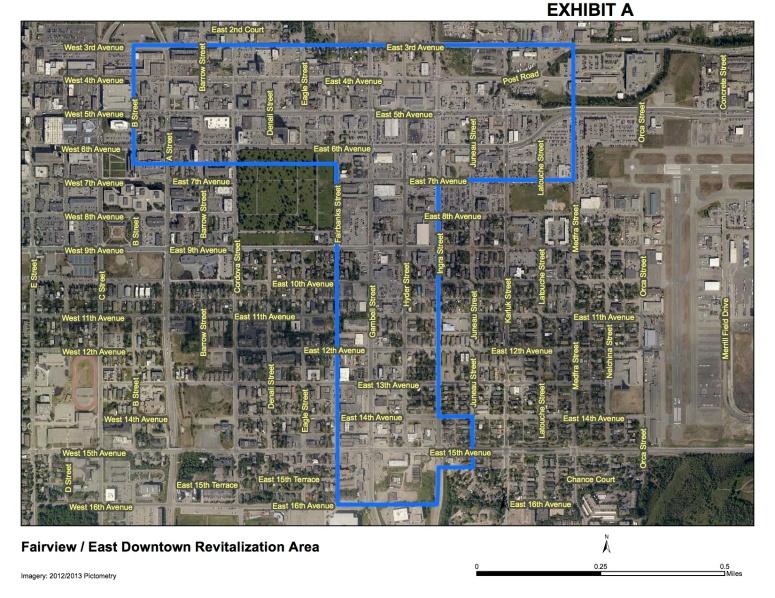 Fairview-Tax-Abatement-Area